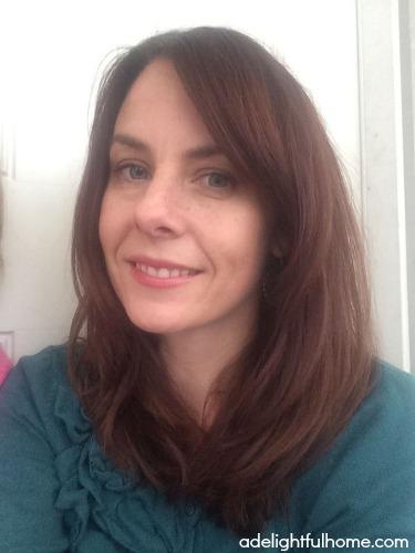Stacy Karen Profile pic.jpg