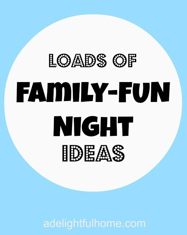 family fun night ideas.jpg