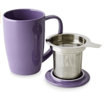 strainer-cup