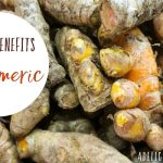 Top Health Benefits of (and Uses for) Turmeric