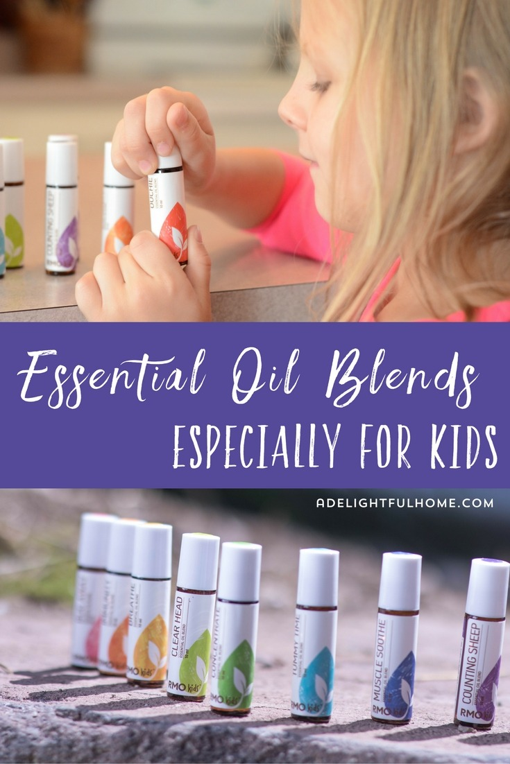 kid safe oils (1)