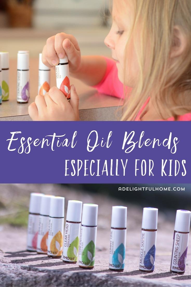 kid safe oils (1)