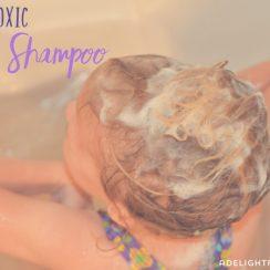 kids-shampoo