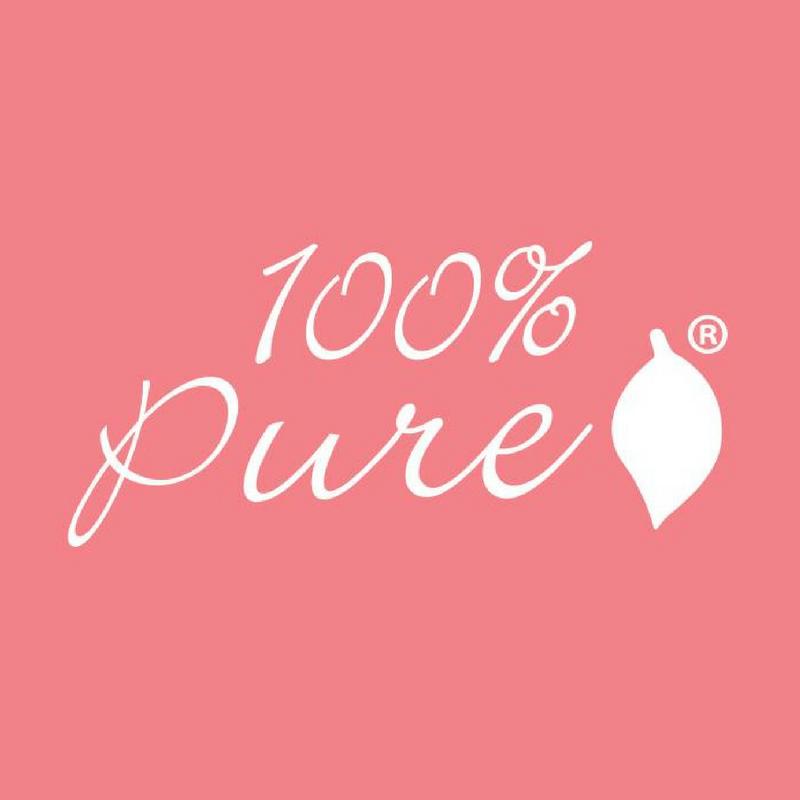 100-percent-pure