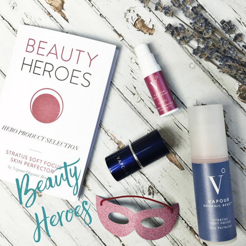 beauty-heroes