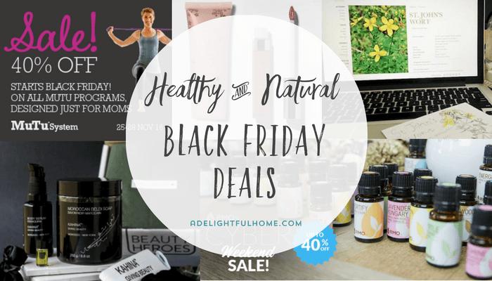 healthy-natural-black-friday-deals