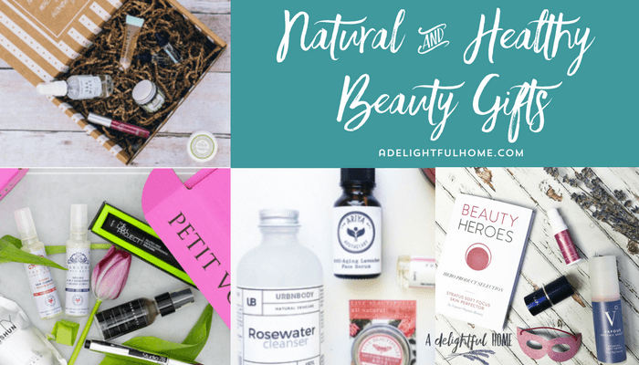natural-healthy-and-beauty-gift-boxes