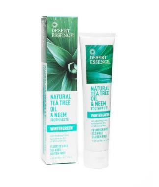 neem-toothpaste