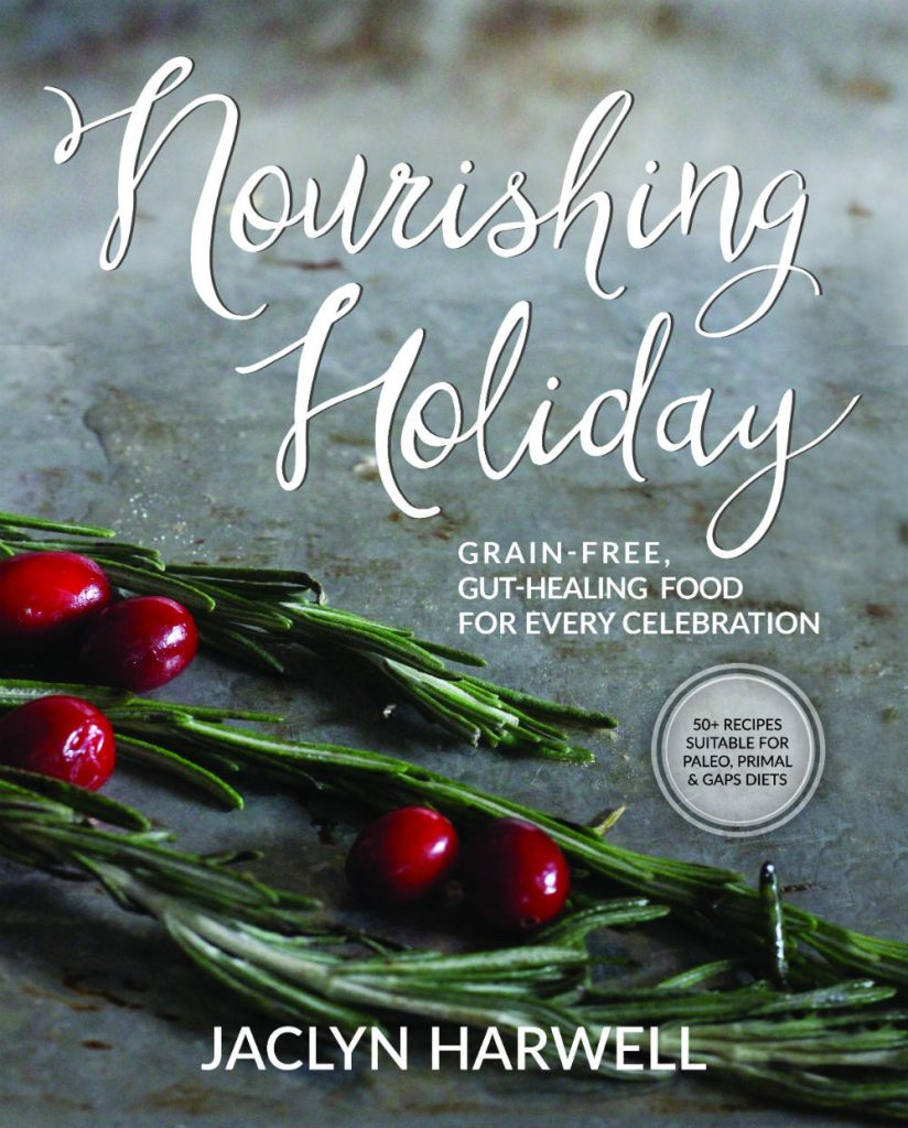 nourishing-holiday