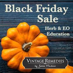 vintage-remedies-herbal-education