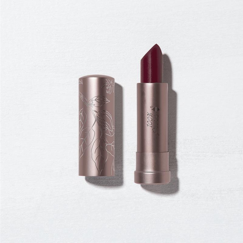 cocoa-butter-matte-lipstick-non-toxic