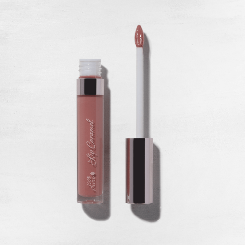 non-toxic-lip-gloss