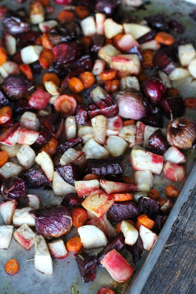 roasted-root-veggies
