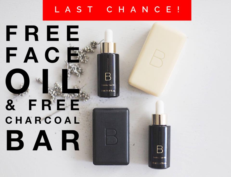 bc_faceoil_charcoal_bar