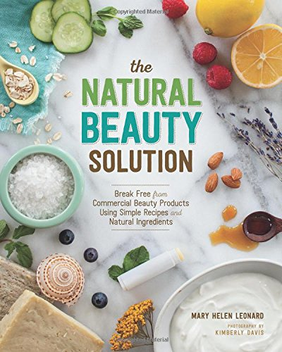 natural_beauty_solution