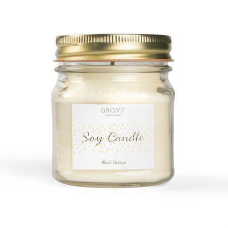 Grove-soy-candle