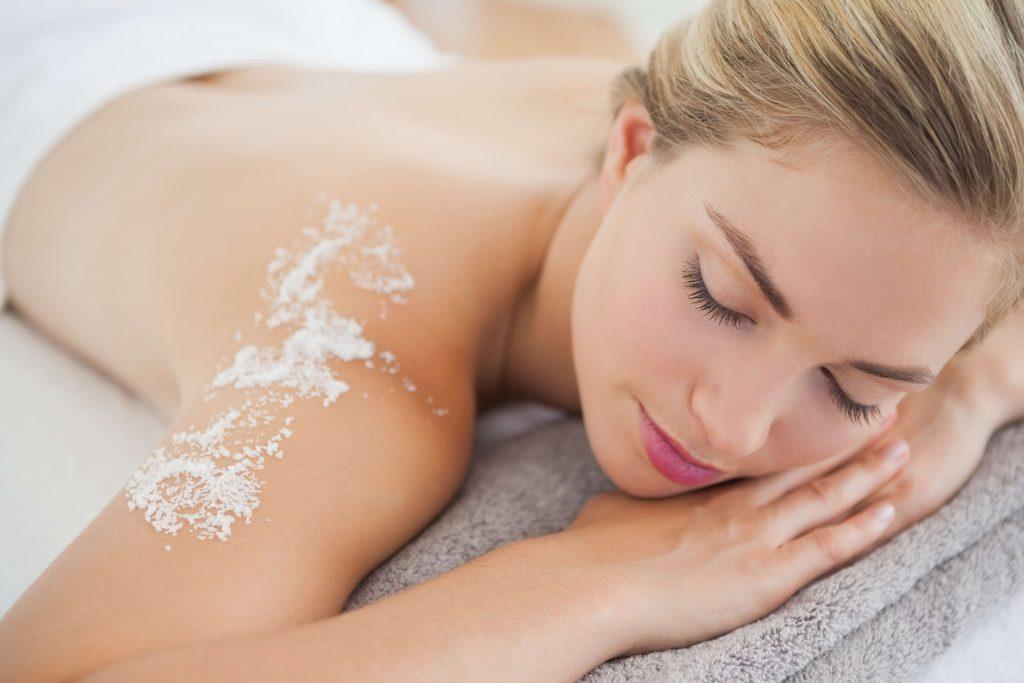 DIY-spa-treatment