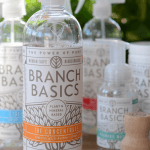 Branch Basics Review – Versatile Non-Toxic Cleaning