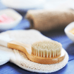 Dry Brushing the Skin: How and Why to Do It