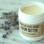 What is Kokum Butter? Benefits & How to Use in Natural Body Care