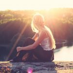 Be The Best Version Of You: Changes You Can Make To Your Lifestyle