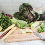 6 Anti-Aging Foods To Support Your Health